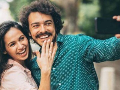 how hard is it to get a fiance visa